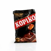 Coffee Candy Kopiko