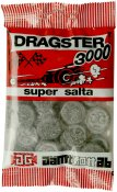 Dragster 3000 Supersalta