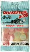 Dragster 2000 Supersura