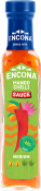 Mango Chilli sauce - Encona