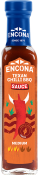 Texan Chilli BBQ sauce - Encona