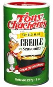 Original Creole Seasoning Tony Chachere's