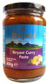 Biryani Curry Paste - Rajah